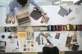 Career In Interior Designing Skills Needed Job