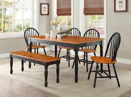 most fine dining room sets bedroom round table set computer desk genius modern queen kitchen and chairs small oak rustic black piece dinner chair extendable