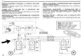 spal blower motor wiring diagram wiring library spal electric fan wiring diagram save spal electric fan wiring diagram save power at your fingertips