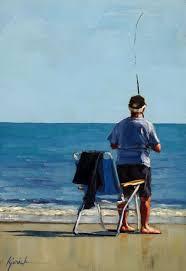 karin jurick karin jurick morris whiteside galleries beach paintingsart paintingsoriginal paintingsbeach