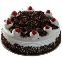 Best Flavours Of Cakes In India Birthday Cake Flavours In India
