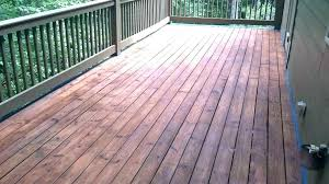 outdoor flooring options balcony for screened porch floor covering engineered wood plastic