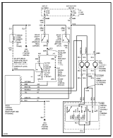2001 ford f250 headlight wiring diagram 2001 image 1997 ford f250 headlight wiring diagram wiring diagram and hernes on 2001 ford f250 headlight wiring