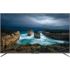hitachi 55 inch tv. hitachi uz55 6600 55\u0027\u0027 uhd 4k hdr smart tv 55 inch tv