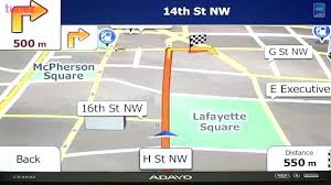 north america (usa & canada) igo primo gps software with tomtom Igo Maps Download Free north america (usa & canada) igo primo gps software with tomtom map operating on tunez double din youtube igo maps free download usa