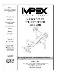 Marcy Power Rack  PM3800 High Quality Heavy Duty RackMarcy Platinum Bench