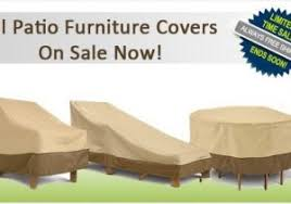 classic accessories patio furniture covers. Classic Accessories Patio Furniture Covers » Lovely Deck Chair Australia A Comfy E