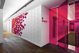 office wall design. Office Wall Design