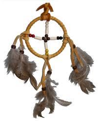 Make Native American Dream Catchers Native American Dream Catchers professionally crafted dream 32