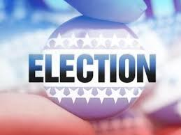 Ken Bodkins Sr., Richard Ivy join Galion City Council; voters say yes to  Criminal Services levy | News Break