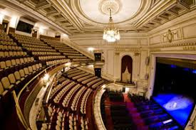 Viptix Com Wilbur Theatre Tickets