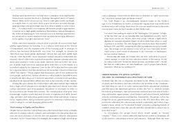 topics essay examples xat exam