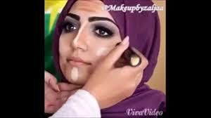 how to apply makeup base video in urdu dailymotion ideas foundation makeup video dailymotion mugeek vidalondon how to apply foundation makeup dailymotion