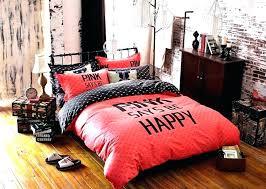 childrens comforter set fashionable twin bed girl comforter set twin bedding