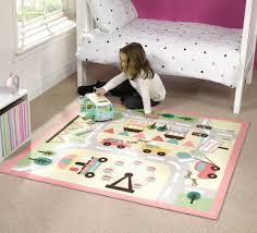 full size of kids room abc rug for playroom pink nursery bedroom rugs alphabet