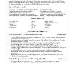 it resume writing services original resume writing experts professional resume  writing is it worth it professional