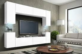 modern furniture living room uk. living room unit mt153 modern furniture uk a