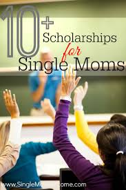 best help for single moms ideas single mom help 10 legitimate places you can apply for single moms scholarships