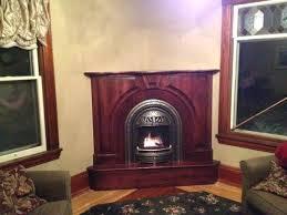 twin city fireplace twin city fireplace stone company hudson road woodbury mn