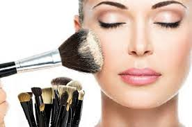 there are a large number of beauty tools in the market to give you the perfect makeup finish these essential brushes are also perfect tools to makes your