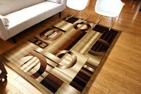 last minute area area rugs 10x13 big area rugs amrmoto com area rugs 10 13 amrmoto com