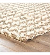 round jute rug interior architecture elegant white jute rug at com hand woven 9 x round jute rug