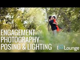 engagement photography posing lighting unscripted workshop