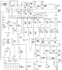 Image result for 1996 kenworth w900 wiring diagram