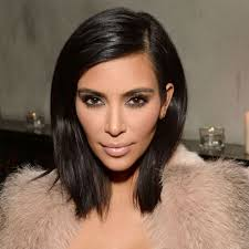 Mid Length Textured Hairstyles The New Bob Stars From Kate Middleton To Jourdan Dunn Rock The
