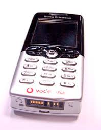 ielts essay cell phones in the classroom