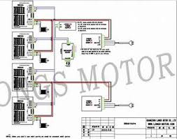 dorman wiring diagram 21 wiring diagram images wiring diagrams 3-Way Switch Wiring Diagram dorman wiring diagram 21 wiring diagram images wiring diagrams edmiracle co