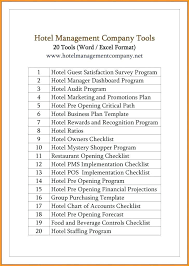 Business Plan Document Template Fast Food Restaurant Business Plan Doc Fast Food Business Plan