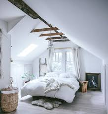 cozy bedroom. Cozy Bedroom I