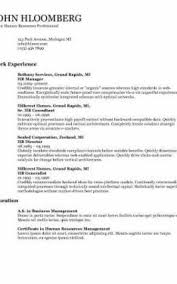 Teenage Resume Examples Beauteous Student Resume Templates Formatted Templates Example
