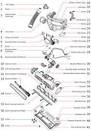 dyson dc15 partswarehouse dc15