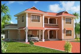 cost to paint a small house exterior. 1920x1440 stylish indian duplex house exterior design home excerpt interior and. small cost to paint a