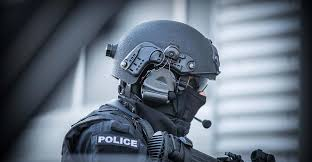 <b>Bulletproof Helmets</b> - Everything You Need to Know in 2021