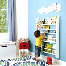 wall bookshelves fascinating images about nursery bookcase on jungle animals book shelves mounted ikea medium size