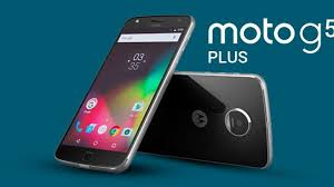 motorola 2017. lenovo-owned motorola launches two new smartphones -- the moto g5 and plus at mobile world congress in barcelona on sunday. 2017 s