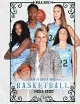 2018-19 Tulane Women