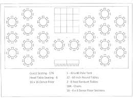 Table Seating Chart Online 72 Prototypal Online Seating Chart Template