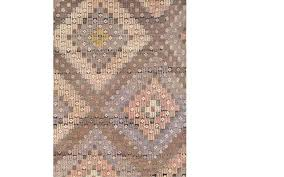diamond wool rug shine by nuloom handmade concentric diamond trellis wool cotton rug