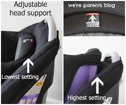 safety 1st elite 80 air 3 in 1 car seat review giveaway we re pas