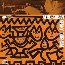 <b>Kenny Dorham</b>: <b>Afro-Cuban</b> album review @ All About Jazz
