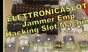 Vending Machine Hack 2016 Adorable Slot Machine Hack Emp Play Slots Online