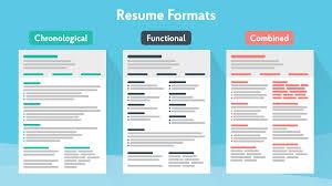 resume formats free download word format resume best resume formats marvelous correct format image