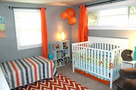 turquoise and orange bedroom gray and orange bedroom grey aqua nursery project living room ideas wall turquoise and orange bedroom