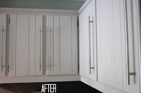 milk paint for kitchen cabinetsPaint Kitchen Cabinets 141 Best Fabulous Kitchens And Using Chalk