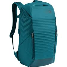 leather bag laptop fashionable laptop bags mens leather laptop bag mens laptop messenger bag