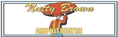 H Town Throwdown 2 Tickets Nutty Brown Amphitheatre